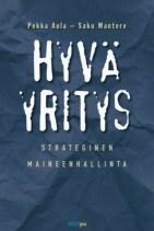 HyvaYritys