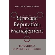 strategic rep mana
