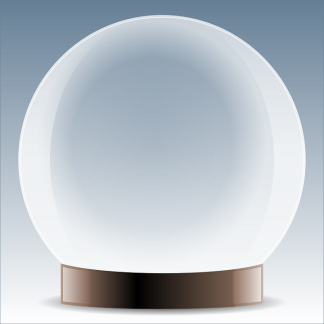 crystal-ball-32381_960_720